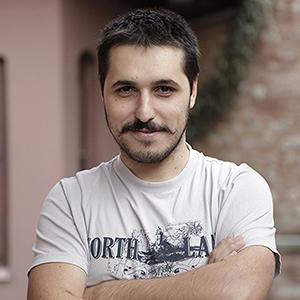 mustafa_kolbasi